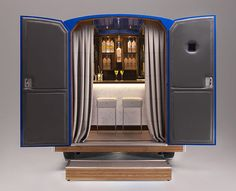 grey goose activation - Google Search