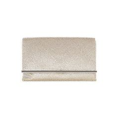 Coast Blair Sparkle Clutch Bag (€54) ❤ liked on Polyvore featuring bags, handbags, clutches, evening purses, handbags clutches, pink clutches, evening clutches and pink purse
