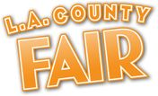 LA County Fair.  FairKids Field Trips - free!  Starting at 9am, but not Mon or Tues.