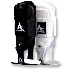 Tobillera Active Ankle T2