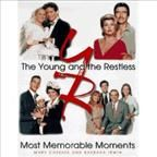 Watch The Young and the Restless