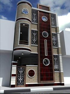 There are many modern residential house design ideas that we can discuss. Here we have outlined some key examples of modern residential house design ideas House Balcony Design, House Outer Design, House Outside Design, Classic House Design, Village House Design, Unique House Design, Bungalow House Design, House Front Design, Narrow House Designs