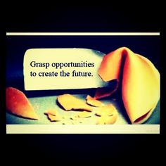 love fortune cookie wisdom! Funny Inspirational Quotes, Funny Quotes, Love Fortune Cookie, Lyric Quotes, Lyrics, Think Happy Thoughts, Word Up, Words Of Encouragement, Inspire Me