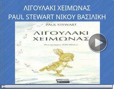 Stewart, Audio Books, Activities, Winter, Blog, Crafts, Kindergarten, Winter Time, Manualidades