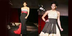 Finally! A Fashion Week That Welcomes Modesty! #fashion #christian