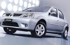 luxury  Car Rental India Offers Golden Triangle Tour With  Delhi, Agra, Jaipur with full of joy and fun