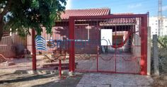 CLAUDIO MOACIR CASTILHOS DE BRITO - Casa para Venda em Cachoeirinha