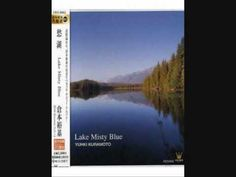 Yuhki Kuramoto - Lake Louise II