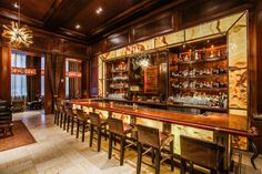 Image result for fearing's bar dallas