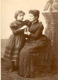 Helen Keller - Szukaj w Google