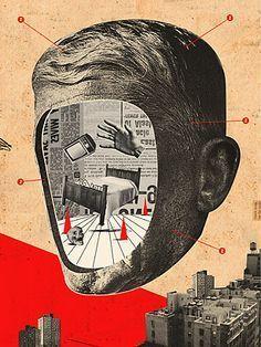Картинки по запросу dadaism