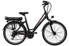 1150 - 1450 € Bicycle, Vehicles, Bike, Bicycle Kick, Bicycles, Car, Vehicle, Tools