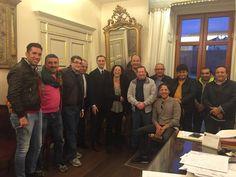 COLATURA DELLE ALICI DI CETARA: UN'ASSOCIAZIONE PER LA DOP | MezzoStampa - l'informazione di Scafati e dintorni