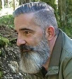 grey beards beards and hair man beard beard care beard styles men s ...
