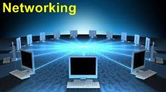 Find/buy Networking products & services in US!