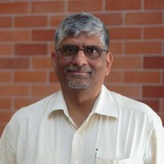 Former Head of #IIMBangalore's Entrepreneurship Cell Joins #BHIVEWorkspace