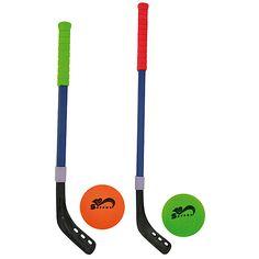 ber ideen zu hockeyschl ger auf pinterest hockey. Black Bedroom Furniture Sets. Home Design Ideas