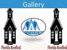 Orlando Roofing Services: Schick Certified Roofing Contractors, Located In  The Dr. Phillips Area