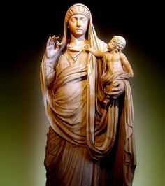 Valeria Messalina (c. 17/20 – 48) a.k.a Messalina  Messalina was the wife of Emperor Claudius. Although she was the most powerful woman in Rome, she sought to overthrow her husband and rule w...