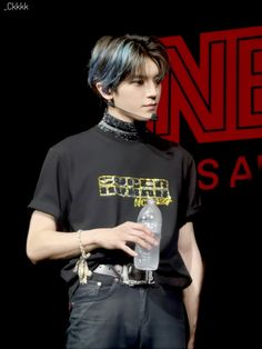 Little Space (JaeYong) Nct 127, Nct Taeyong, Jaehyun Nct, Johnny Seo, Sm Rookies, Age, Winwin, Nct Dream, Boy Groups