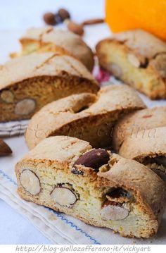 Piparelli biscotti siciliani dei morti con mandorle vickyart arte in cuciina