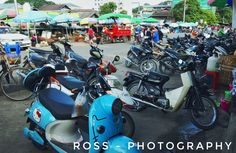 ( -- Like ✓ Comment ✓ Share ✓ Tag ✓-- ) =========================== © Ross - Photography  #Ross #Photography #Street #Car #Traffic #Myanmar #Myitkyinar #Kachinstate #Bazaar