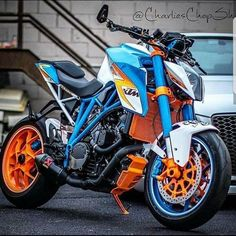 Welkom bij Femon Parts, alles voor uw motor en quad Duke Motorcycle, Duke Bike, Ktm Duke, Ducati, Yamaha R1, Pit Bike, Ktm Motorcycles, Kawasaki Bikes, Bike Pic