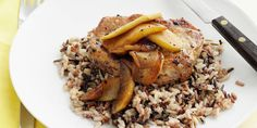 A Gluten-Free Wild Rice Recipe with Mushrooms, Tomatoes, and Cheddar