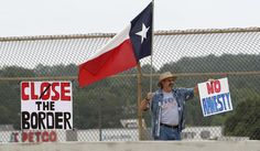 Society, Science & Soul Wisdom: Ebola Crisis: Forget Africa, Let's Quarantine Texas Instead