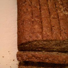 Zucchini Pineapple Banana Bread Recipe | Just A Pinch Recipes