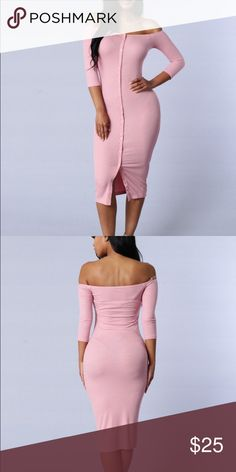 a3a77ca0d974b Fashion nova dress also seen on Kylie Jenner I bought it online and it s  too small