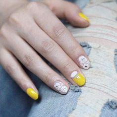 [#유니스텔라트랜드] #오늘네일뭐하지? #플라워네일 #프렌치네일 #봄네일 #봄이니까 #화사하게 #flowernails #frenchnails #springnails #unistella #daily_unistella #daily_unisnails #NOTD ✔유니스텔라 내의 모든 이미지를 사용하실때 사전 동의, 출처 꼭 밝혀주세요❤