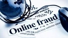 The scam normally enacted through e-mails is planned to mislead recipients that a long-lost dead relative or friend has left them an extensive inheritance. Some inheritance scams don't relate to family members but somewhat to a rich person who has apparently died without a will.