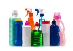 toxic sprays - Google Search