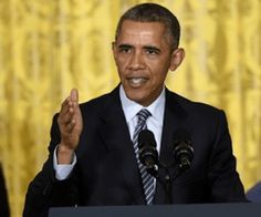 El Plan de Obama contra el Cambio Climático ha irrumpido con fuerza y supone un empujón para la política medioambiental