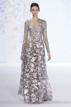 02-Guo Pei & Ralph & Russo-This Is Glamorous