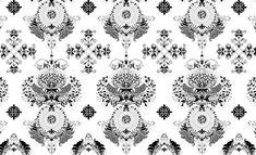 Image result for johanna basford wallpaper