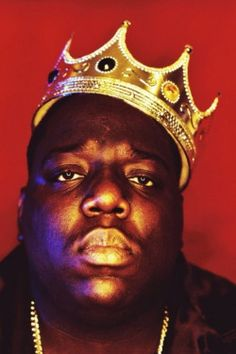 celebrities swag music hip hop rap Celebs rappers ill famous portrait biggie celeb 90s old school 80s RIP swagger Fame legend big rapper famous people Legends rest in peace Notorious BIG musicians biggy swaggers notorius notorius big