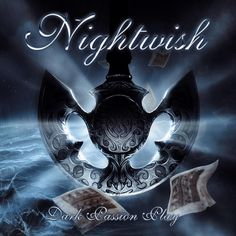 Dark Passion Play album by Nightwish