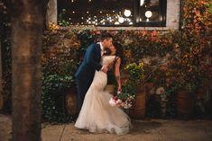 Your Image, Brooklyn, Backdrops, Wedding Photos, Marriage, Romantic, Weddings, Studio, Chic