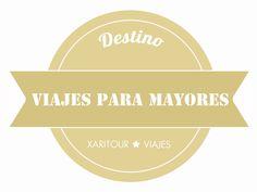 #Diseño #Publicidad #Logo #Brand #Imagen corporativa