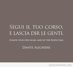 Italian Quotes italian quotes on the walls picture of babbo restaurant life is beautiful italians 3 beautiful italian jd salinger ital. Italian Phrases, Latin Phrases, Italian Quotes, Latin Words, Latin Sayings, Italian Words, Latin Quote Tattoos, Latin Tattoo, Tattoo Quotes