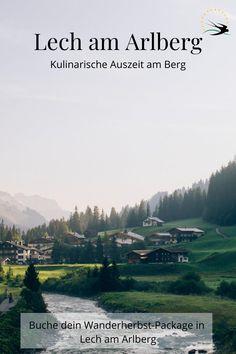 Europas Wanderdörfer (europaswanderdoerfer) auf Pinterest