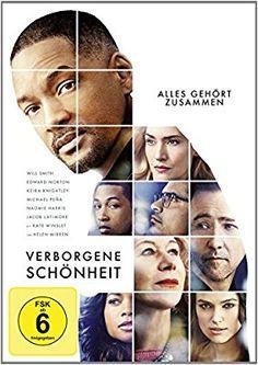 Wahnsinnig guter Film mit Will Smith