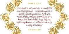 George Eliot: A vízimalom - klikk, hogy elolvasd a könyvajánlót! George Eliot, Georgia