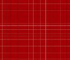 K_red_plaid_repeat_shop_preview