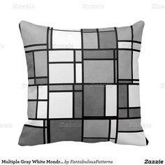 Your Custom Coussin en polyester 40.6 cm x 40.6 cm