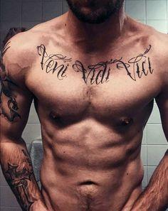 13 Best Veni Vidi Vici Tattoos Images Veni Vidi Vici Meaning