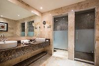 Heaven Bathroom Lighting, Heaven, Mirror, Furniture, Home Decor, Sky, Bathroom Vanity Lighting, Mirrors, Home Furnishings