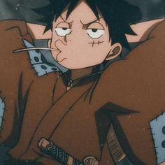 500 One Piece Ideas In 2020 One Piece One Piece Anime Luffy